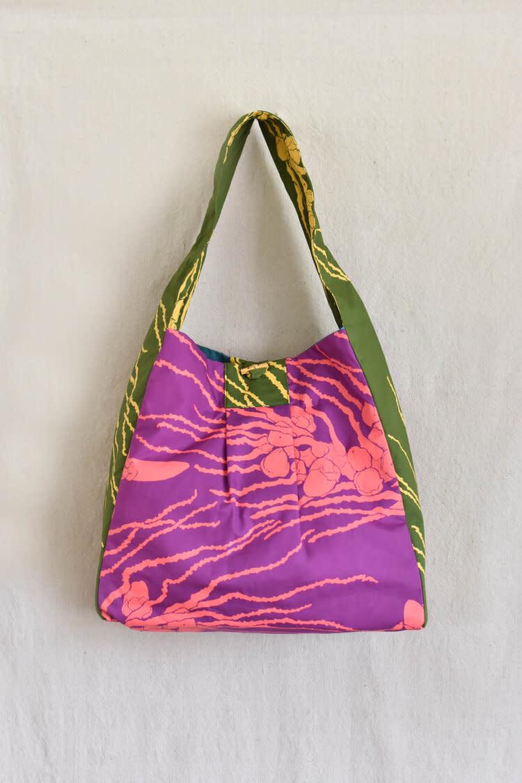 Hula Bag Coconut