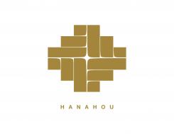 Hana Hou