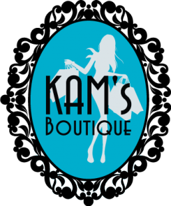 Kam's Boutique