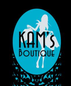 Kam's Boutique