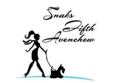 Snaks 5th Avenchew