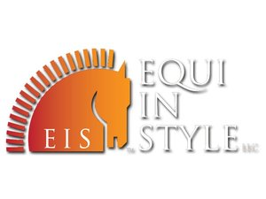 Equi In Style