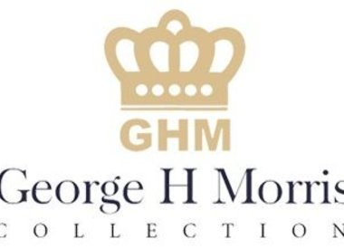 George H Morris Collection