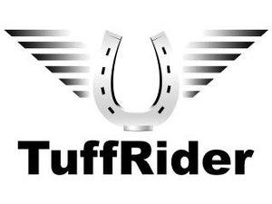 TuffRider
