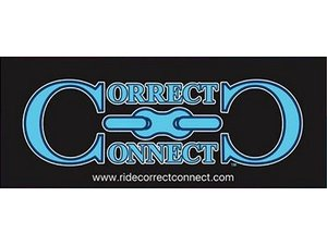 Correct Connect