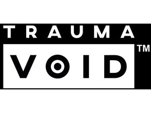 Trauma Void