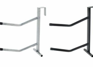 Saddle Racks