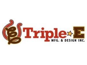 TripleE