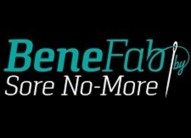 Benefab