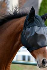 Absorbine UltraShield Fly Mask with Ears
