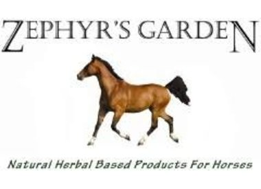 Zephyr's Garden