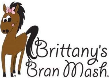 Brittany's Bran Mash