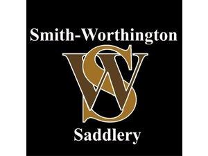 Smith Worthington