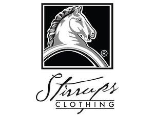 Stirrups Clothing