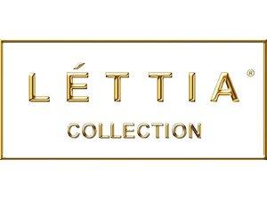 Lettia
