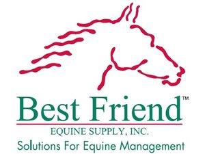 Best Friend Equine