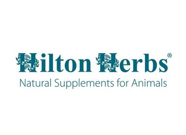 Hilton Herbs