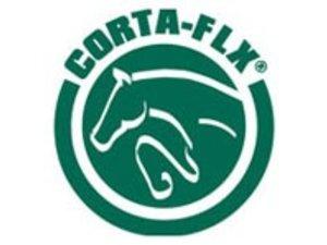 CORTA-FLEX INC.