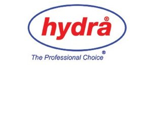 Hydra Sponge Co INC
