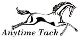 Anytime Tack