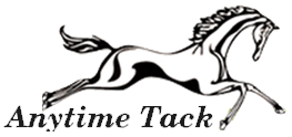 Anytime Tack
