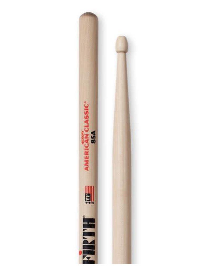 Vic Firth Vic Firth 85A Drum Sticks