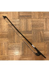Ludwig Ludwig German style Bass Bow