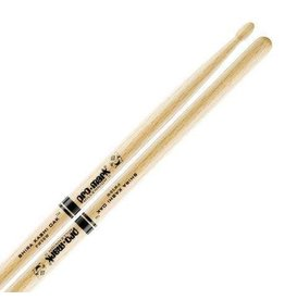 Promark Promark Oak 5B Drum Sticks