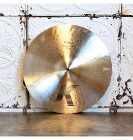 Zildjian Zildjian K Custom Session Crash Cymbal 18in