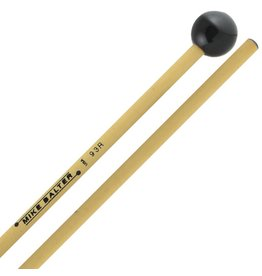Mike Balter Balter Xylophone Mallet Phenolic Extra Hard 93R