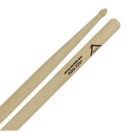 Vater Vater Jazz Ride Drum Sticks