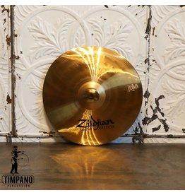 Zildjian Cymbale Zildjian ZXT Trashformer 14po