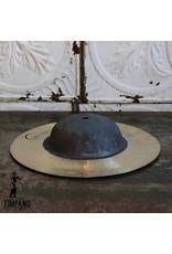 Dream Dream Han Cymbal 11in
