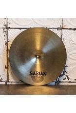 Sabian Used Sabian HH Medium Ride Cymbal 20in