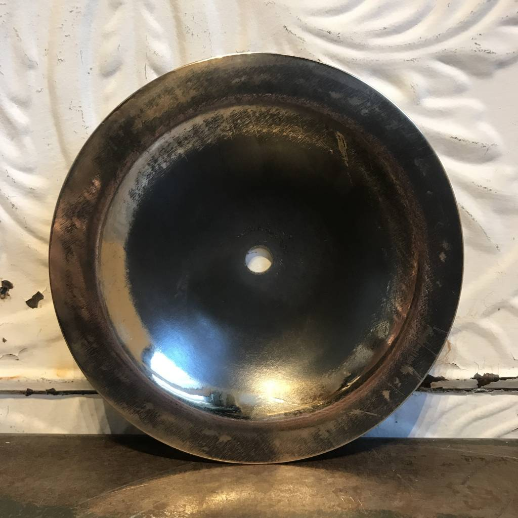 Sabian Cymbale cloche Sabian Ice Bell 7po
