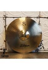Zildjian Cymbale ride Zildjian S Rock 20po