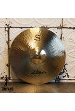 Zildjian Zildjian S Rock Ride Cymbal 20in