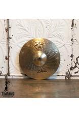 Zildjian Used Zildjian Z Custom Splash Cymbal 12in