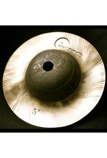 Dream Dream Jing Cymbal Large