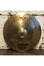 Sabian Used Sabian Vault Ambient Ride 21in