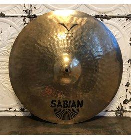 Sabian Cymbale ride usagée Sabian Vault Ambient Ride 21po
