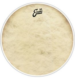 Evans Evans Calftone Drum Head 15in