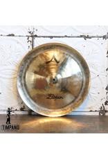 Zildjian Cymbale chinoise usagée Zildjian A Custom 18po