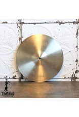Sabian Used Sabian Paragon Crash Cymbal 16in