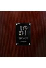Sonor Batterie Sonor ProLite Nussbaum 22-10-12-16po