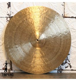 Istanbul Agop Istanbul Agop 30th Anniversary Ride Cymbal 24in (with bag)