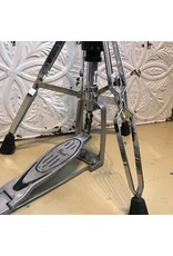 Pearl Used Pearl hi-hat stand without clutch