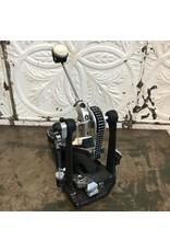 Tama Pédale usagée Tama Iron Cobra avec étui rigide