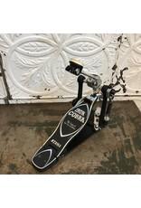 Tama Used Tama Iron Cobra pedal with case