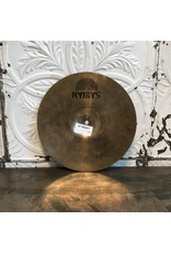 Sabian Cymbale splash usagée Sabian B8 12po